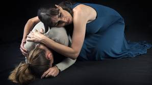 «Rotas», la realidad de las mujeres maltratadas: «Crees que le podrás cambiar»