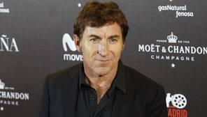 Antonio de la Torre será el presentador de los Premios Feroz 2017