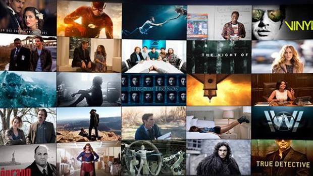 HBO ya está disponible en España por un precio inferior al de otros países