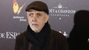 Fernando Trueba, sobre el boicot: «Mentiría si digo que no me afecta»