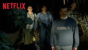Netflix ya permite ver películas y series sin conexión