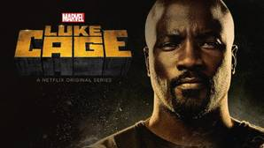 Luke Cage tendrá segunda temporada