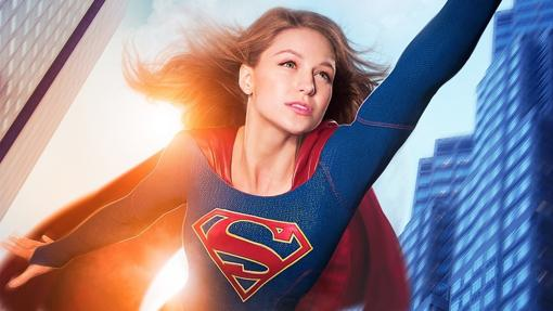 Estos son los mejores superhéroes de la televisión