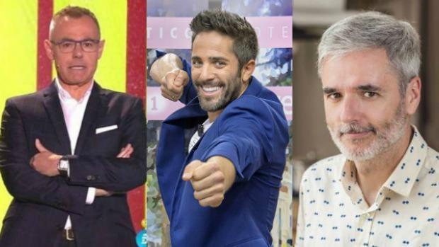 «Mad in Spain», «Hotel romántico» o «El Comidista TV», fueron algunos de los batacazos televisivos