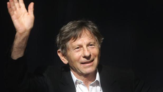 Roman Polanski, en una imagen de archivo