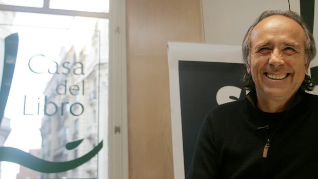 El documental que TV3 preparó sobre Serrat fue líder de audiencia