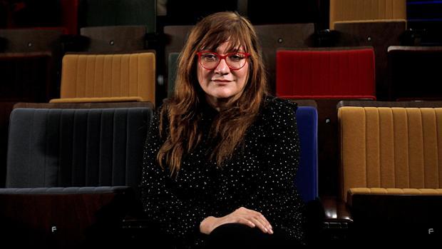 Isabel Coixet, directora de «La librería», con 12 nominaciones a los Premios Goya