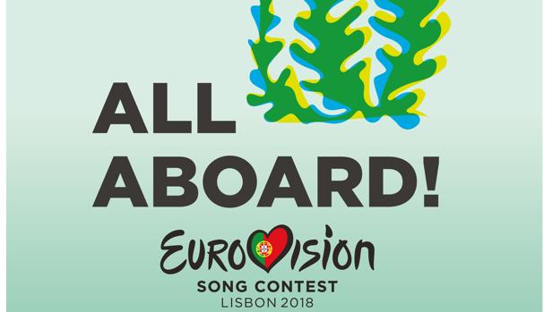 Los grandes favoritos actuarán durante la primera semifinal de Eurovisión 2018
