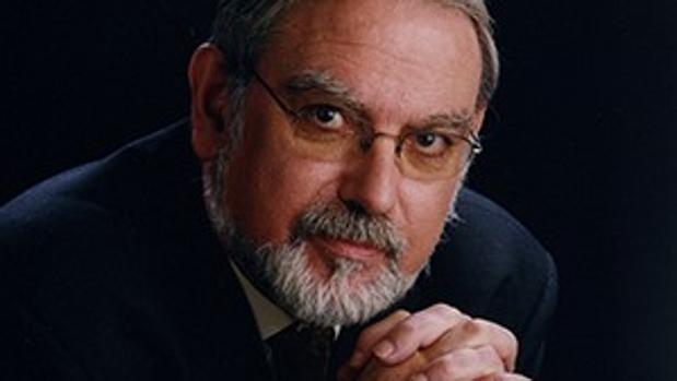 Josep Maixenchs, fundador de la Escac
