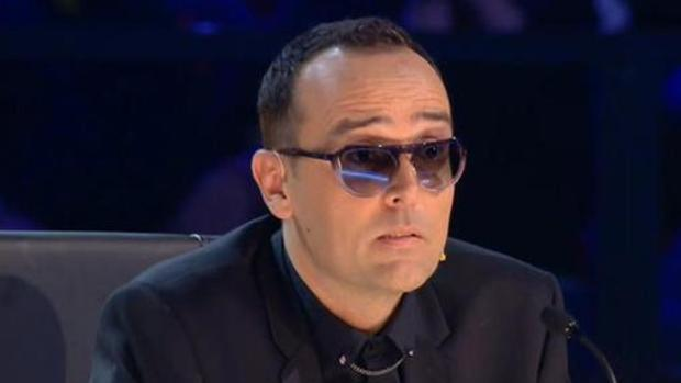 Risto Mejide entrevista a rostros populares en Chester actualmente