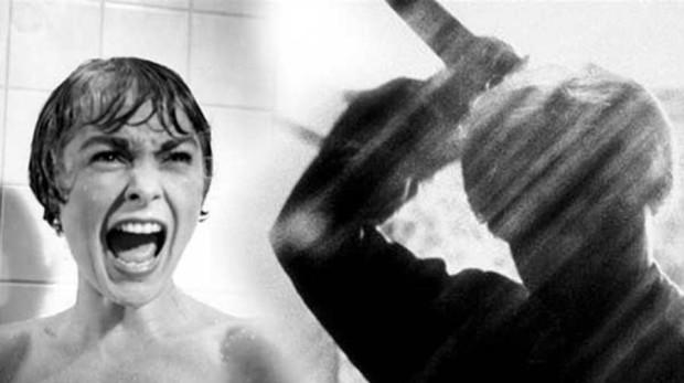 Autopsia del asesinato más cruel de Hitchcock