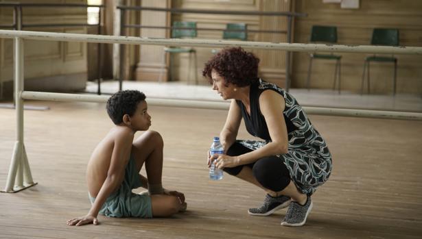 Crítica de «Yuli»: El contrapunto de Billy Elliot