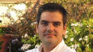 Dimite oficialmente el alcalde de Espartinas de Ciudadanos imputado por prevaricación