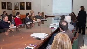 Cádiz quiere ser puerto base en 2018