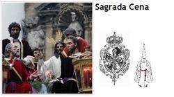 La Sagrada Cena de Cádiz
