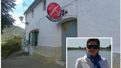 El SAS investiga la muerte de otra persona por posible intoxicación alimentaria en Cádiz
