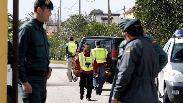 La lucha contra el fraude laboral libera a 43 víctimas de explotación en Cádiz en un año
