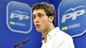 El PP afronta con «absoluta tranquilidad» la investigación de uno de sus ediles en el caso Varela