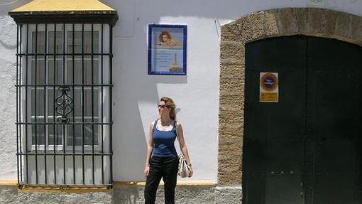 Los sitios para recordar a roc o jurado en chipiona - Casas en chipiona ...