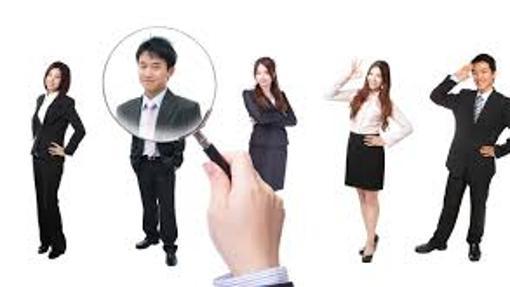 Las diez profesiones con más salidas laborales en Andalucía
