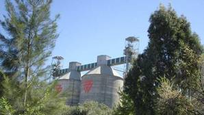 Ciudadanos pide al gobierno de Alcalá que recapacite sobre la cementera