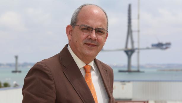 Sánchez Rojas