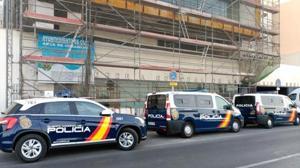 Dos nuevos detenidos por la operación contra el amaño de subastas en la Seguridad Social