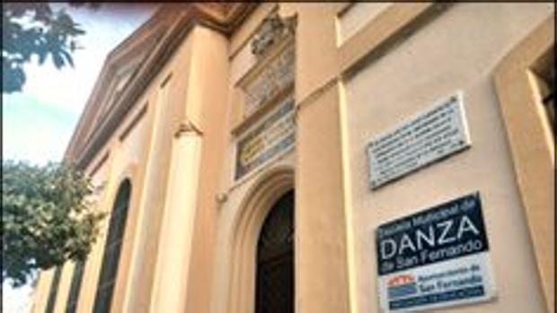 La Escuela Municipal de Danza abrirá el próximo lunes el plazo de matriculación