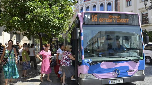 Avanzadas las líneas estratégicas del Presupuesto de Jerez para 2016
