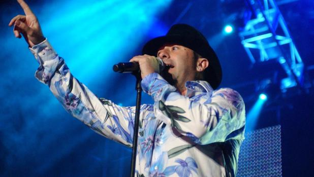El Barrio, de cumpleaños: dos décadas de música en El Puerto