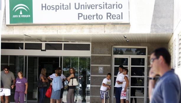 El Hospital de Puerto Real pone en funcionamiento su Hospital de Día Quirúrgico