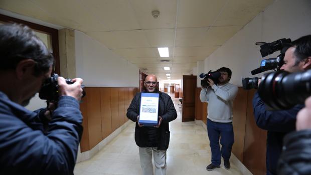 La judicialización de la política local se agrava con el inicio del 'caso Loreto'