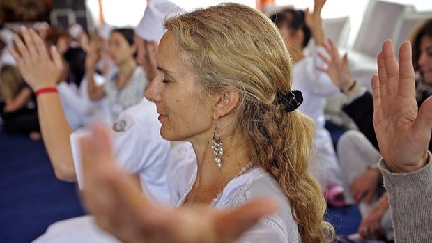Salud organiza el primer Ciclo de Talleres de Salud Integral