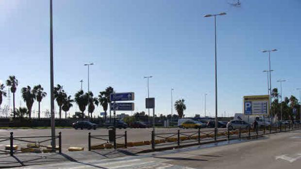 El gobierno convoca la Mesa de Seguimiento sobre los parkings de Pozos Dulces y Plaza de Toros
