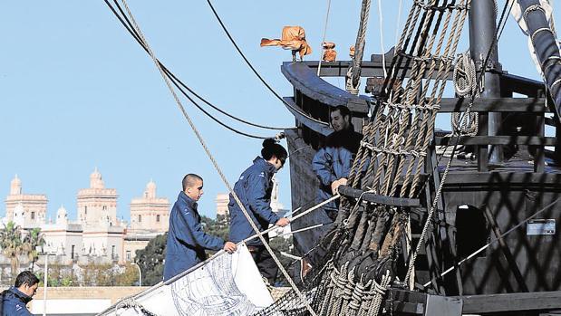 Arranca una nueva andadura mirando al sur de España