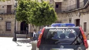 Nueva oleada de robos en la Comarca de La Vega