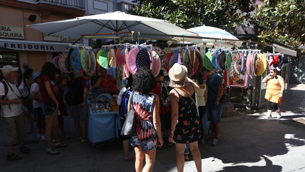 Cádiz saca partido a su turismo