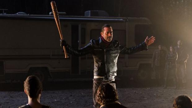 El regreso de Negan y The Walking Dead es posiblemente uno de los más esperados del año ¿Saldremos de dudas sobre lo que tú y yo sabemos en el primer nuevo capítulo de la serie?