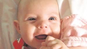 Cantillana no consigue artistas que participen en un festival benéfico a favor de un bebé enfermo