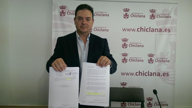 La Junta de Andalucía ratifica el Plan de Saneamiento Económico-Financiero