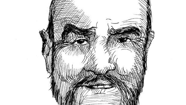 Diputación realizará un documental sobre el legado de Fernando Quiñones