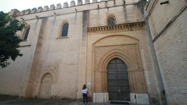 El PP reclamará en el Parlamento que la Junta aborde la rehabilitación integral de San Isidoro del Campo