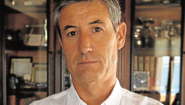 C's dice que perder los fondos «demuestra la incapacidad del gobierno local para sacar Cádiz adelante»