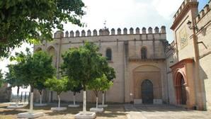 San Isidoro del Campo, ¿del olvido a escenario de «Juego de Tronos» ?