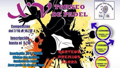¿Qué hacer este fin de semana en los pueblos de la provincia de Sevilla?