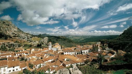 Seis escapadas por la Sierra de Cádiz de manual y para este otoño