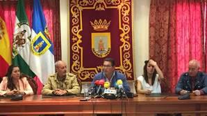 La dimisión de Peña abre la puerta a una moción del PSOE en Chipiona