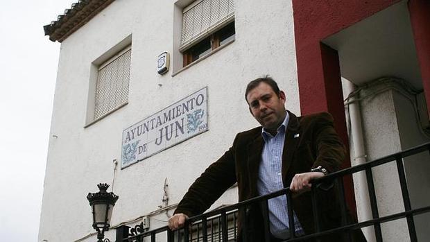 El rechazo al derribo de Pedro Sánchez logra casi 1.500 firmas en la provincia