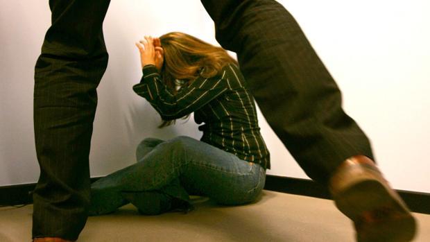 La Fiscalía alerta del recrudecimiento de la violencia de género entre los jóvenes gaditanos