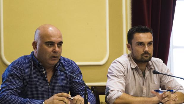 Dudas sobre la reducción del pago a proveedores que dice Podemos